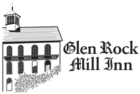 Glen Rock Mill Inn